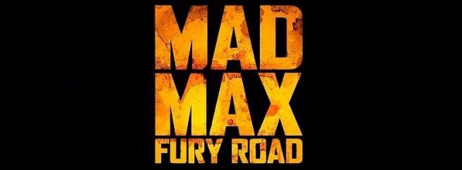 Mad_Max-Fury_Road