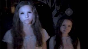 ParanormalActivityTheMarkedOnes