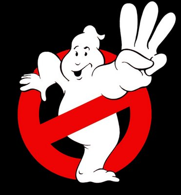 Stop Trying to Make Ghostbusters 3