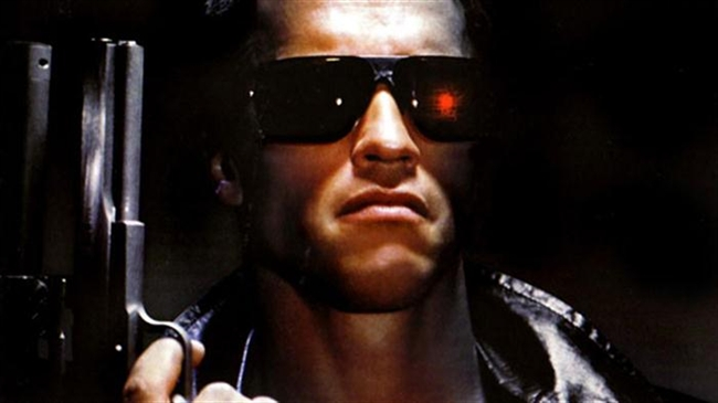 The Terminator Reboot: Is this a Good Idea?