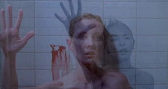 Psycho 3.0: The Steven Soderbergh Cut