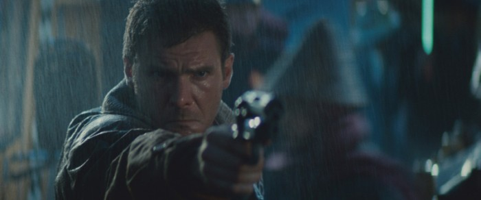 The Blade Runner Sequel and Replicant Revisionism