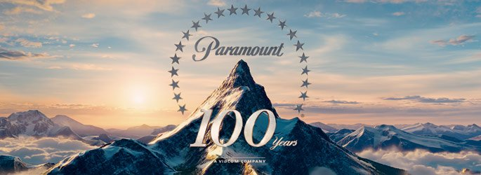 Paramount Pictures Sequels, Reboots & Remakes, Oh My
