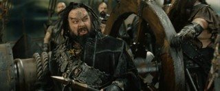 The Lord of the Rings: The Return of the King Peter Jackson