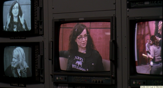 Then She Found Me Janeane Garofalo