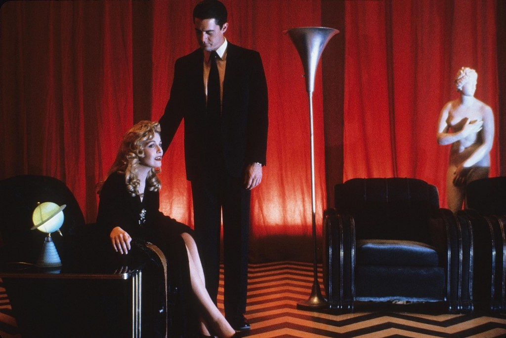 Twin_Peaks: Fire_Walk_With_Me