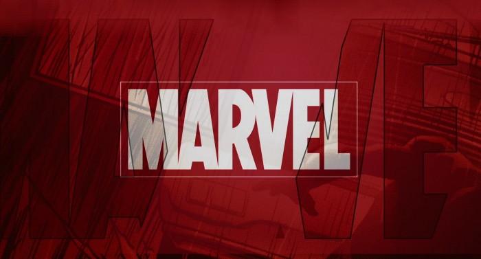 Marvel Cinematic Universe Phase Three