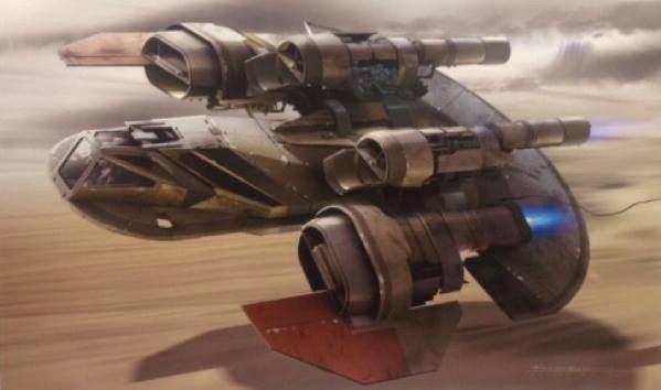 Star_Wars_VII_concept_art_17