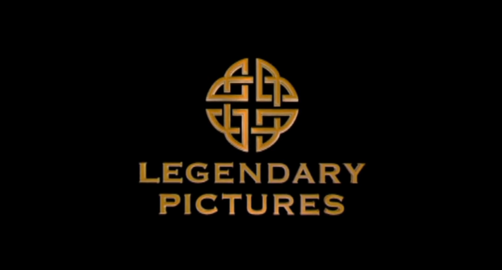 Legendary_Pictures