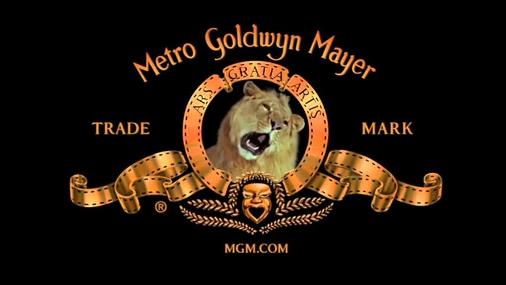 Metro_Goldwyn_Mayer