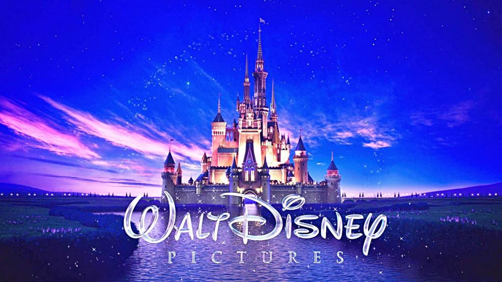 Walt_Disney