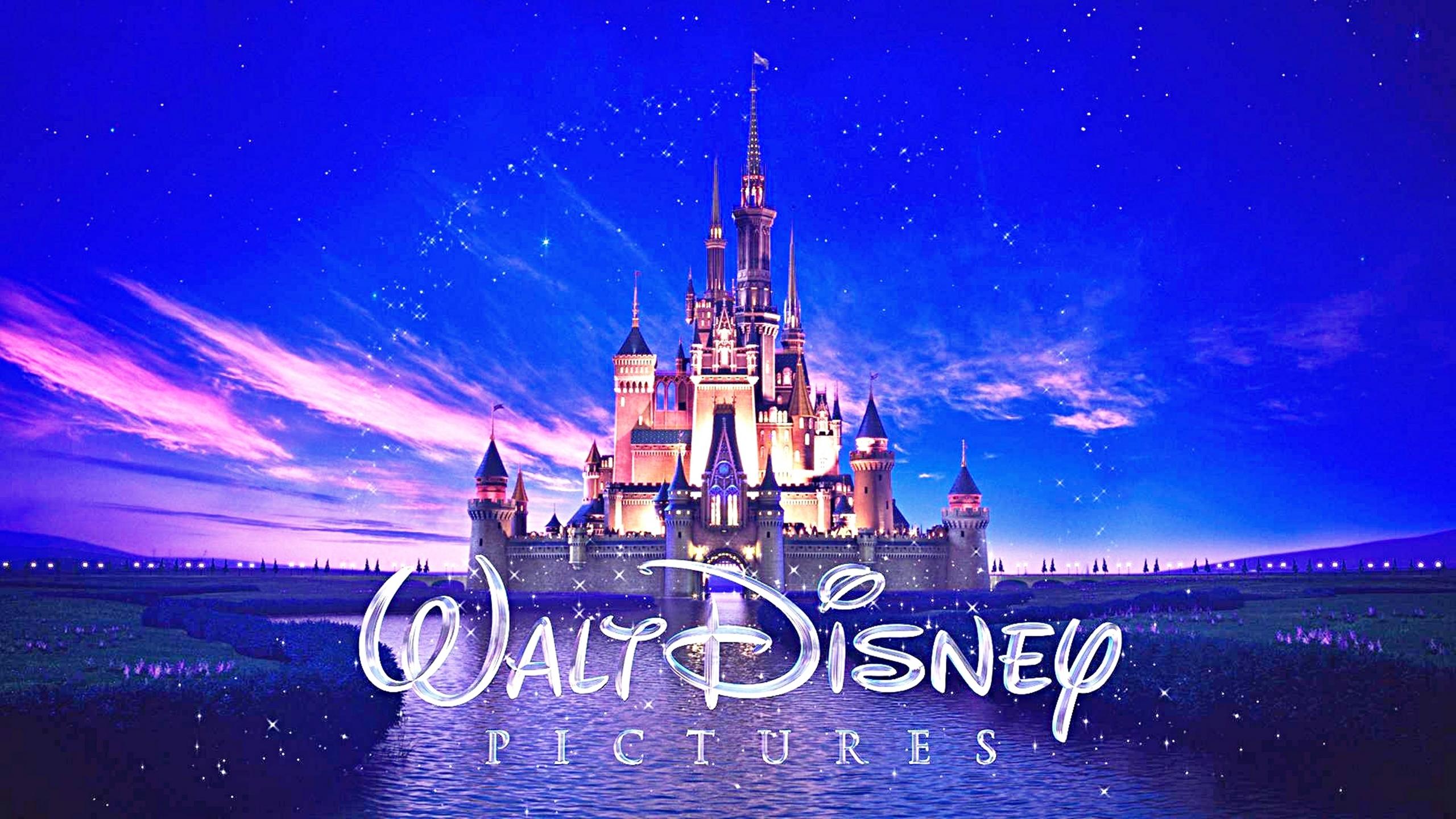 Walt Disney PicturesMilk the Franchise
