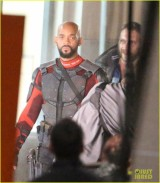 Will_Smith_Deadshot