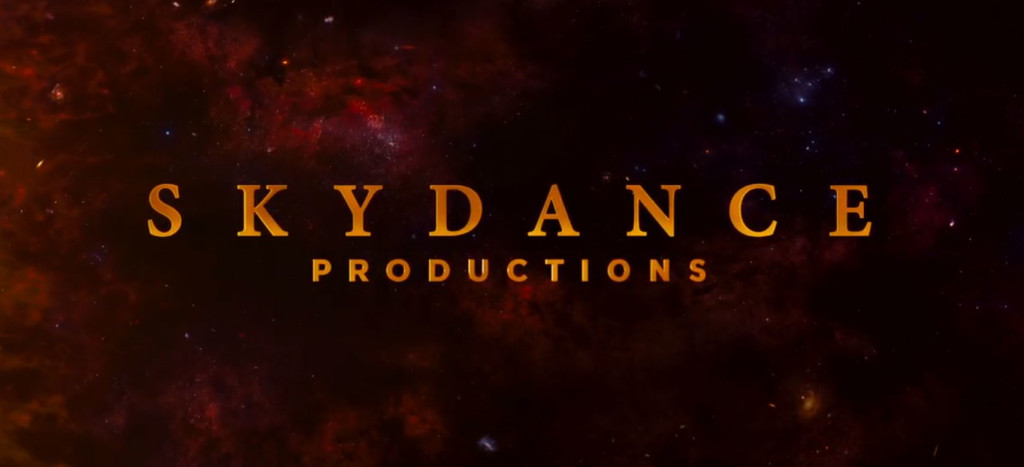 Skydance_Productions
