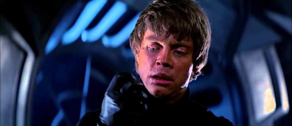 luke-skywalker-Return of the Jedi