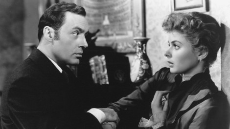Gaslight: Play, Film, Remake, Song and Clinical Diagnosis