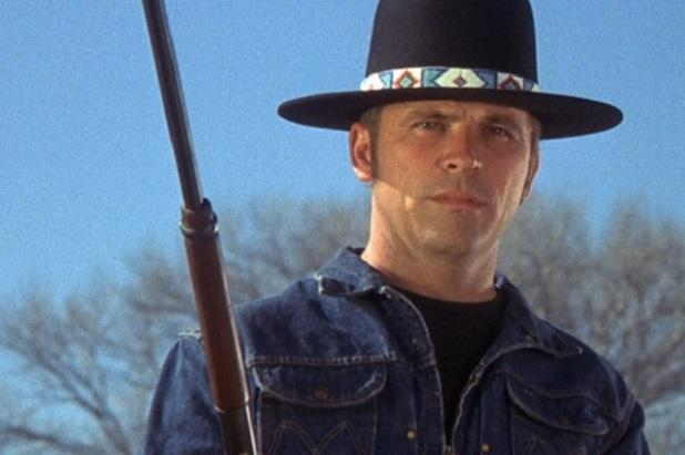 RIP Tom Laughlin, Creator & Star of Billy Jack Franchise