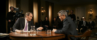 The Ides Of March Charlie Rose