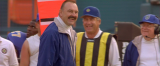 Dick Butkus Any Given Sunday