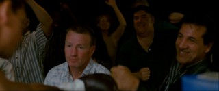 Micky Ward The Fighter