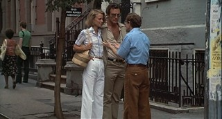 Shelley Hack Annie Hall