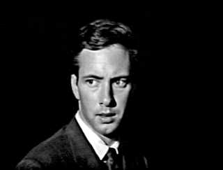 Robert Towne The Last Woman on Earth