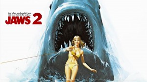 Jaws-2
