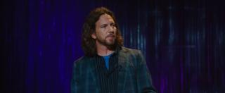 Eddie Vedder Walk Hard: The Dewey Cox Story