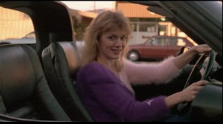 Fast Times at Ridgemont High Nancy Wilson