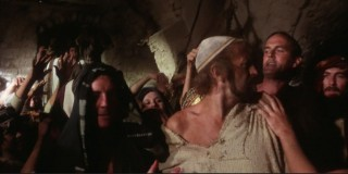 Monty Python's Life of Brian George Harrison