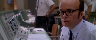 Apollo 13 Clint Howard