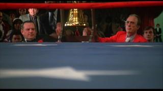 Frank Stallone Sr. Rocky