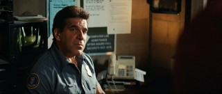 Lou Ferrigno The Incredible Hulk