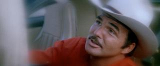 Burt Reynolds Smokey and the Bandit Part 3