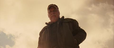 J. Michael Straczynski Thor